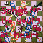 Songs for the Young at Heart by Songs For The Young At Heart