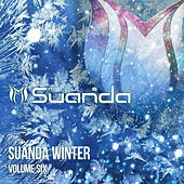 Suanda Winter, Vol. 6 - EP by Various Artists