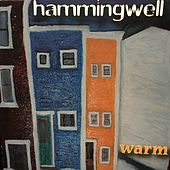 Warm by Hammingwell