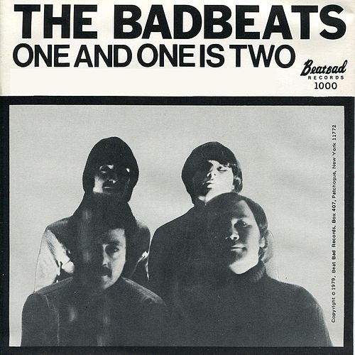 One and One Is Two by Bad Beats