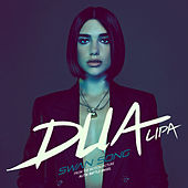 Swan Song (From Alita: Battle Angel) van Dua Lipa