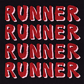 Runner by TEEN