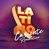 Latino Caliente Romántico de Various Artists