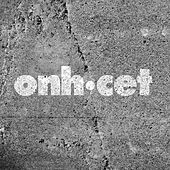 Onhcet 2018 - Ep von Various Artists