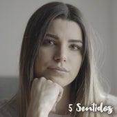5 Sentidos de Cris Moné