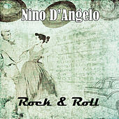 Rock & Roll by Nino D'Angelo