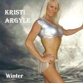 Winter von Kristi Argyle