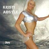 Joy von Kristi Argyle