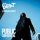 Public Confidential de The Beat