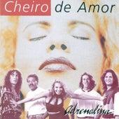 Adrenalina von Banda Cheiro De Amor