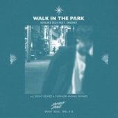 Walk In The Park by Keisuke Oda