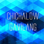 Chichalow de GavilanG