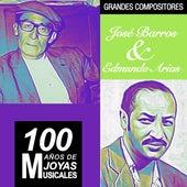 100 Años de Joyas Musicales (Vol. 2) de Gabriel Romero