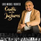 El Sentir de Macondo: el Vallenato Patrimonio Inmaterial de la Humanidad de Luis Miguel Fuentes