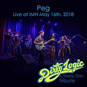Peg (Live) by Dirty Logic