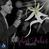 Ghost Orchid (Club Mix) by alberto