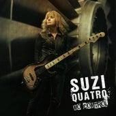 No Control by Suzi Quatro