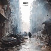 Война (Remix) by Hugo