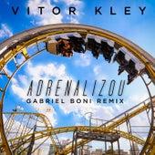 Adrenalizou (Gabriel Boni Remix) de Vitor Kley