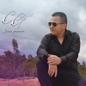 Una Vida Escrita de Carlos Gallardo