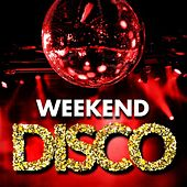Weekend Disco by Various Artists