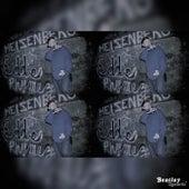 Heisenberg by Various Artists