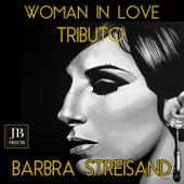 Woman in Love (Tributo Barbra Streisand) de High School Music Band