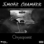 Smoke Chamber de Chrysopoeist