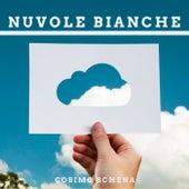 Nuvole bianche di Cosimo Schena