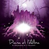 A Ghjanna di l'Incanti de Diana Di L'alba