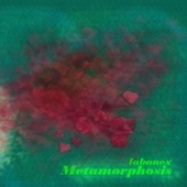 Paradigm Metamorphosis by Antonio TwizShiz Edward