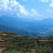 Nepal Trip de Pat Z