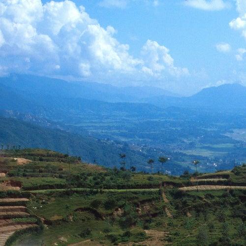 Nepal Trip von Pat Z