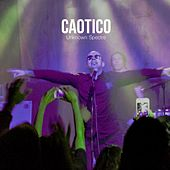 Caotico by Unknown Spectre