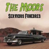 Servicios Fúnebres by The Moors