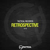 Retrospective 2018 by Various Artists