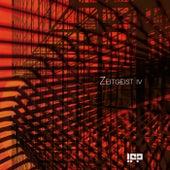 Zeitgeist IV de Various Artists