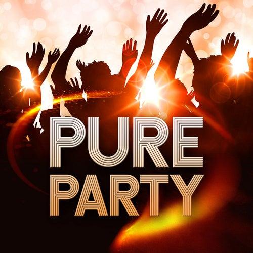Pure Party de Various Artists