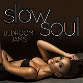 Slow Soul: Bedroom Jams de Various Artists