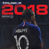 Epilogue 2018 de Various Artists