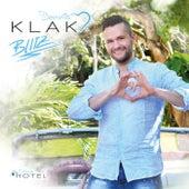 Blitz (Franz Rapid Radio Edit) von Dennis Klak