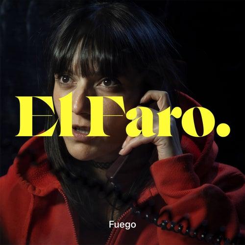 Fuego by Faro