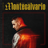 MONTECALVARIO (Core Senza  Paura) by Various Artists