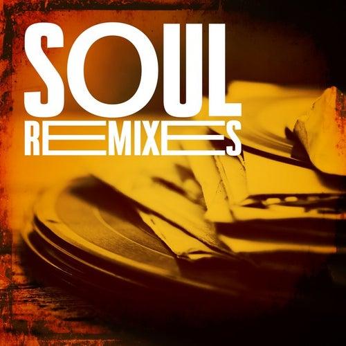 Soul Remixes de Various Artists