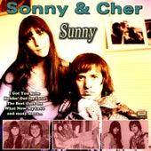 Sunny von Various Artists