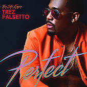 Perfect von Trez Falsetto