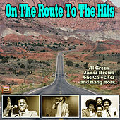 On The Route To The Hits de Various Artists