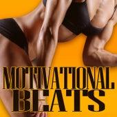 Boss Mode (Motivational Hip Hop Beats & Aggressive Rap Instrumentals (Gym Music Beats) de Various Artists