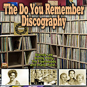 The Do You Remember Discography van Various Artists