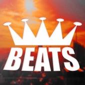Chillout Trap Beats & Relaxing Lofi Music (Lofi Instrumentals) de Various Artists